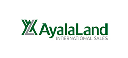 Ayala Land International Sales Inc.