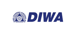 Diwa Learning Systems Inc.