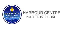 Harbour Centre Port Terminal Inc.