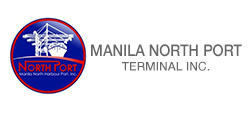 Manila North Port Terminal Inc.