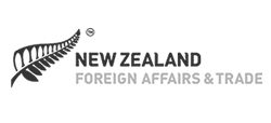 New Zealand ASEAN Scholarship