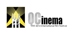 Quezon City International Film Festival